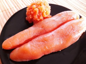 What Is a Difference Between Ikura, Masago, Tobiko? | We
