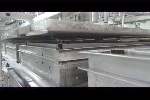 6-Pressing
