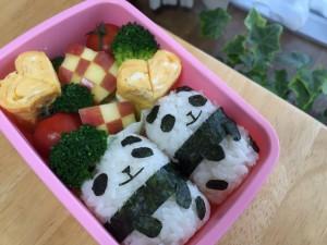 Bento-decoration-sample-for-kids-01