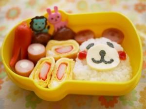 Bento-decoration-sample-for-kids-02