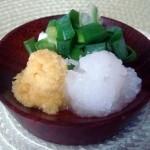 HIyashi-Udon_01