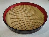 Hiyashi-Udon_Special-Plate_02