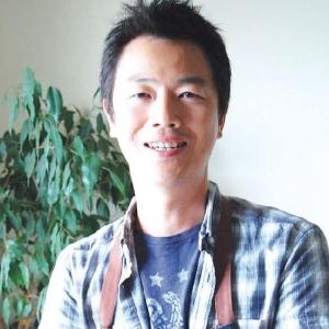 Kei Hasegawa