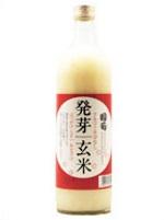 Kunigiku_Amazake_hatsuga-genmai