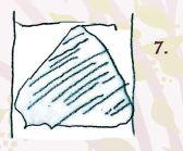 OnigiriStep07