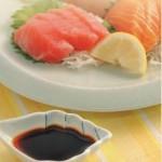 Original Sashimi Soysauce