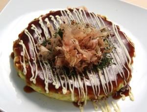 Otafuku_okonomiyaki_recipe