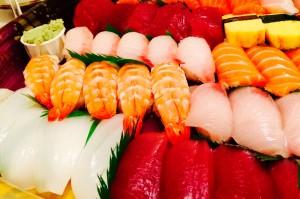 Sushi morizo2