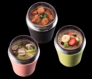 Zojirushi_Food_Jar
