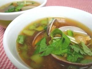 clam-miso-soup_00