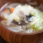 Miso Soup Recipes