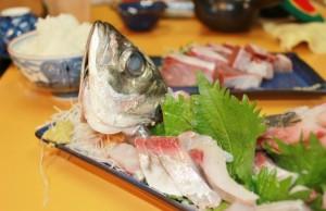 sugata zukuri