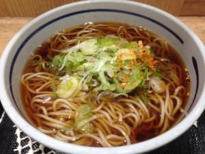 hot-somen-noodles