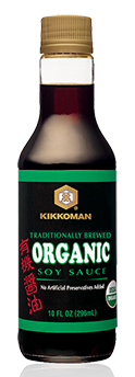 kikkoman-organic