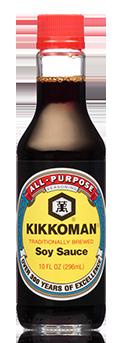 kikkoman-original