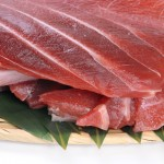 What is Maguro (Tuna)?