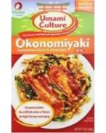 otajoy_okonomiyaki_kit