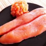 onigiri-mentaiko