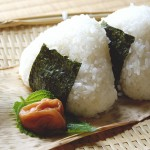 Onigiri Recipe and Fillings