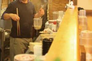 Best Ramen Restaurants