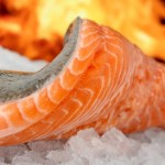 What is Sake (Salmon) ?
