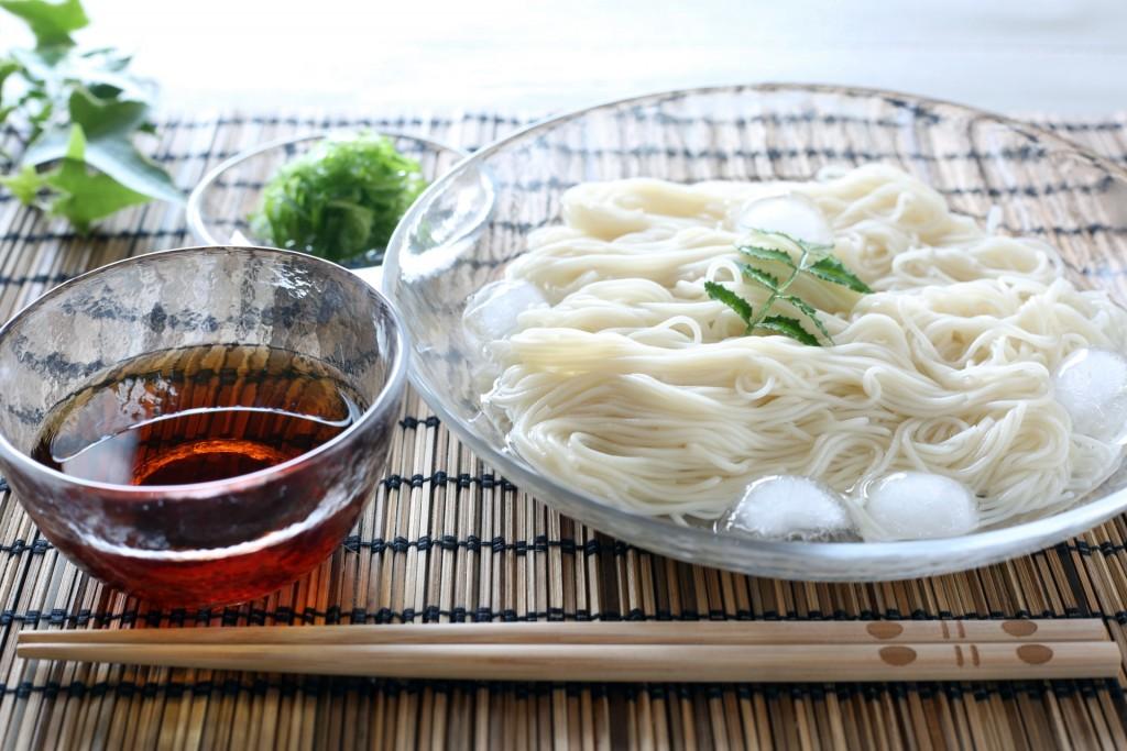 White Sauce Recipe Japanese Food