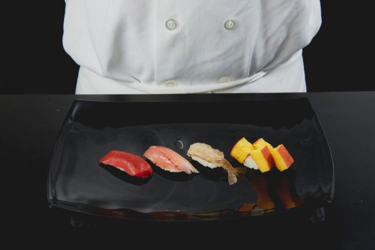 sushi nakazawa_sushi