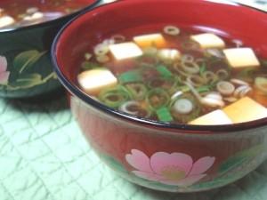 tofu-miso-soup_00