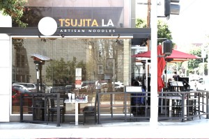 Tsujita LA Artisan Noodles