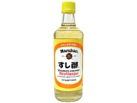 MARUKAN_sushi-rice-vinegar