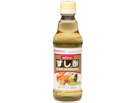 MIZKAN_sushi-seasoning-no-MSG-bottle-lg