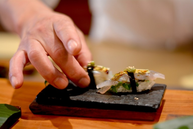 Maruya-Sushi-Sayori
