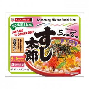 Nagatanien-sushi-taro