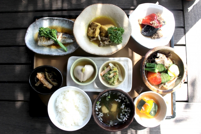 japanese-dish-posiiton(AC)
