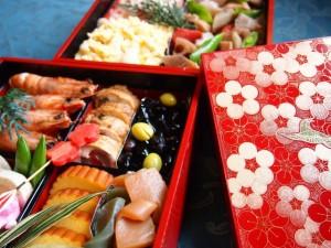 osechi-ryori(AC)