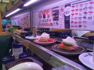 revolving-sushi(AC)