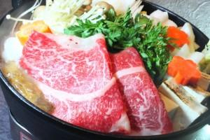 sukiyaki(AC)