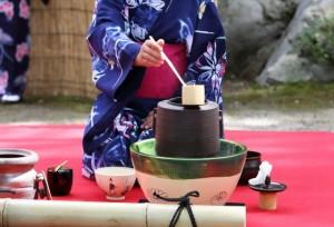 tea-ceremony(AC)