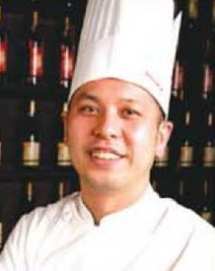 ChefSugiura