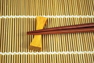 chopsticks-small
