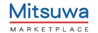 mitsuwa_logo