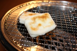 What is Mochi and Mochi Recipe