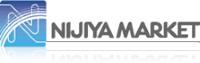nijiya_logo