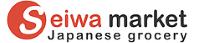 seiwa_logo
