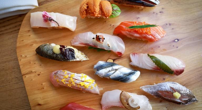 Akiko_food