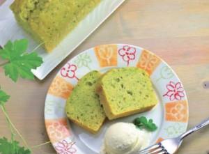 Goya_cake(Gochiso)