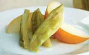 Goya_pickles(Gochiso)