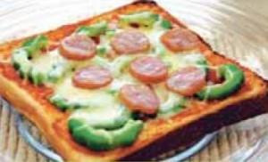 Goya_pizza(Gochiso)