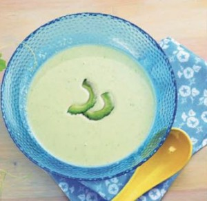 Goya_soup(Gochiso)