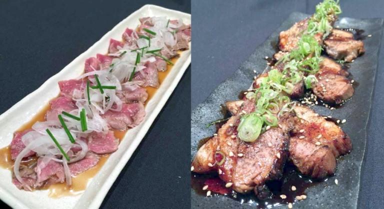 Hachi_food